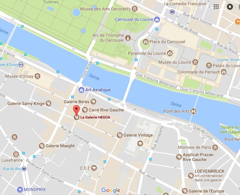 Capture Plan Google