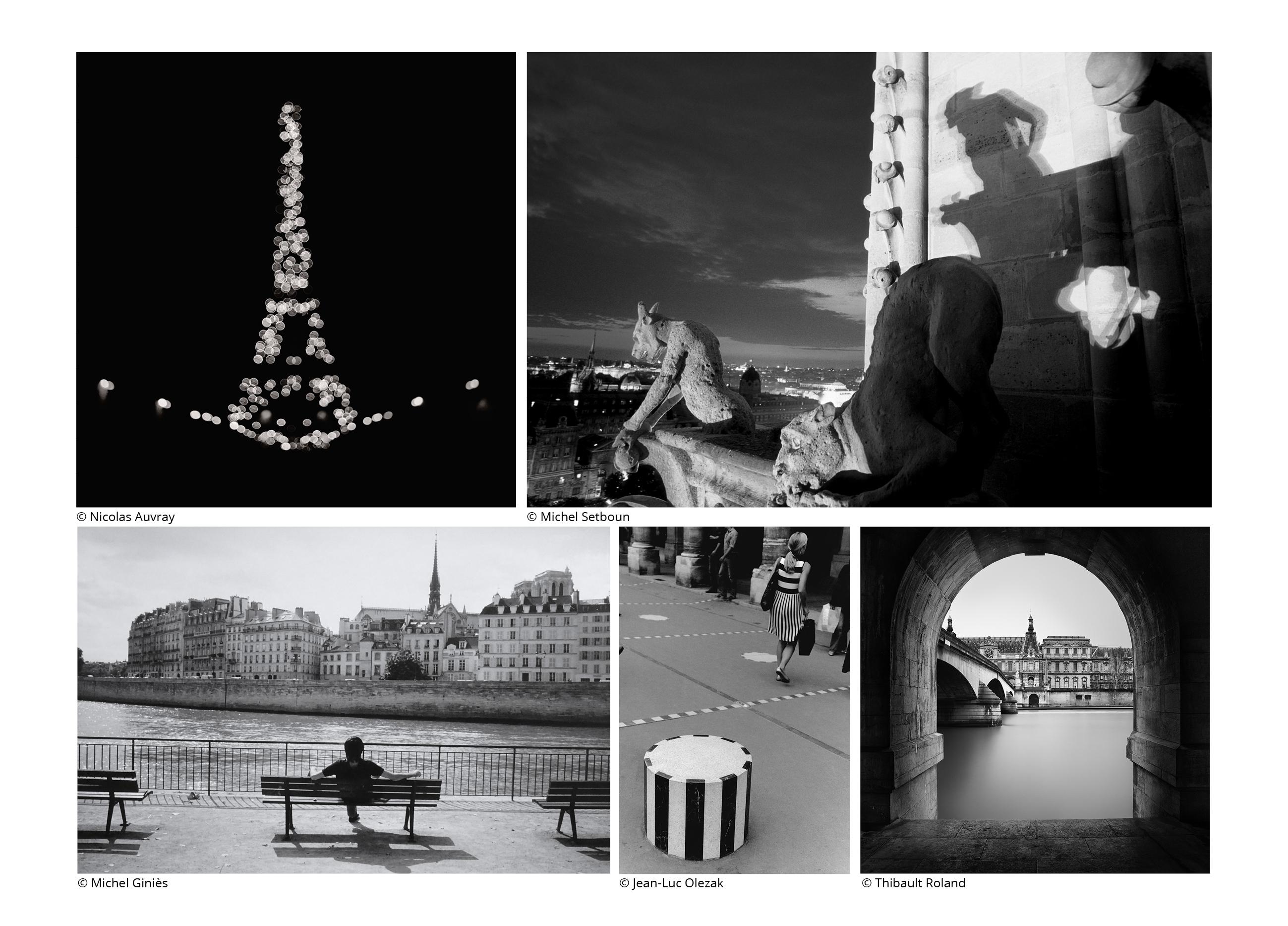INVIT PARIS V72