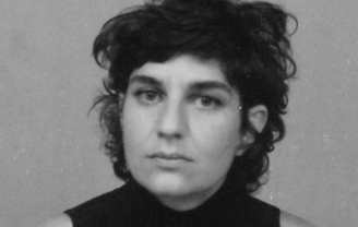 Gabriella Zalapì