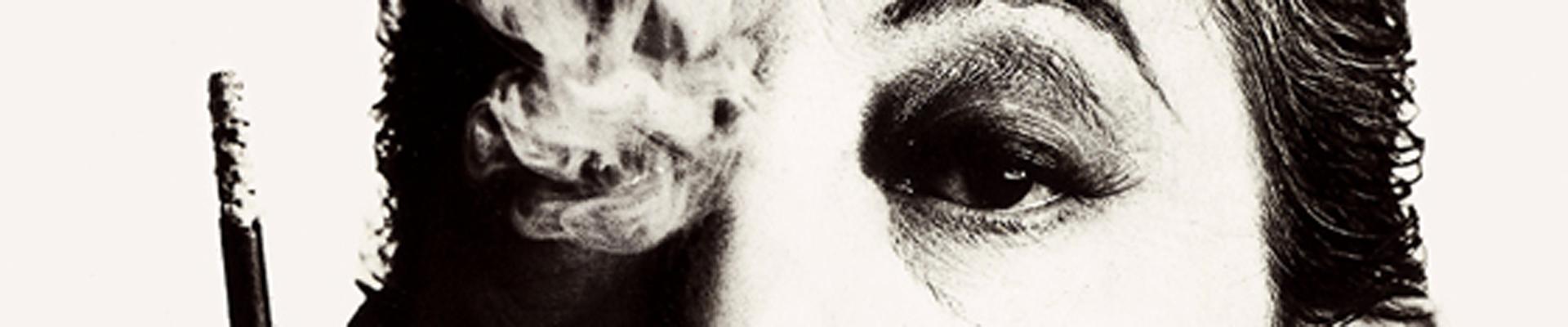 Header_Gainsbourg_5