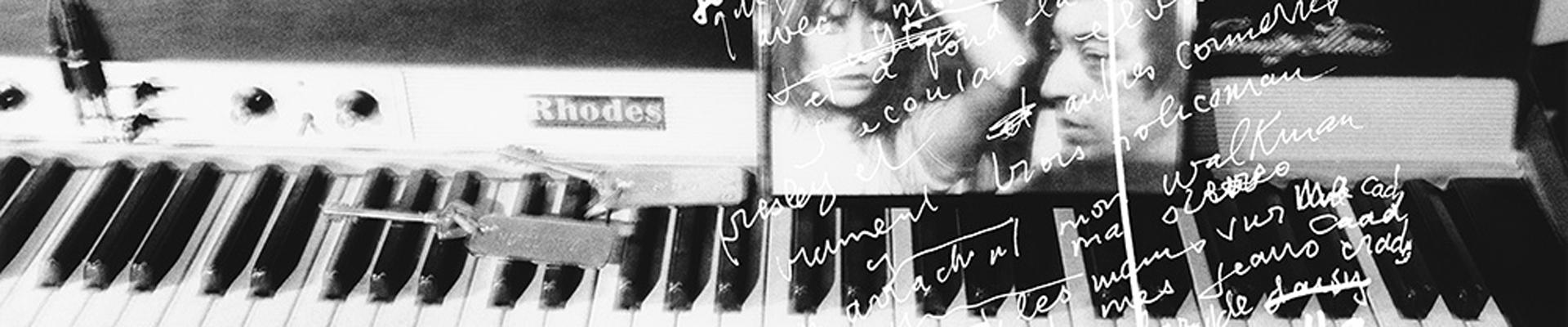Header_Gainsbourg_6