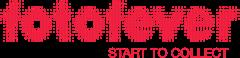 Logo fotofever
