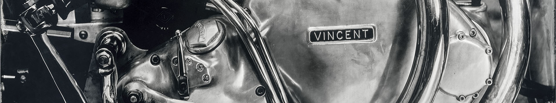 WPB-Engine-Vincent header