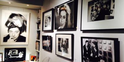 Galerie_Esprit1